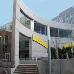 Interurban Exchange II,IV,V and Amazon Headquarters